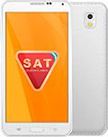app seguridad celular smart smartpone